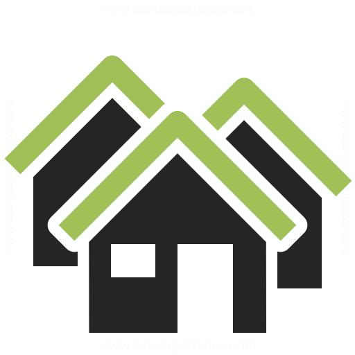home improvement contractor directory