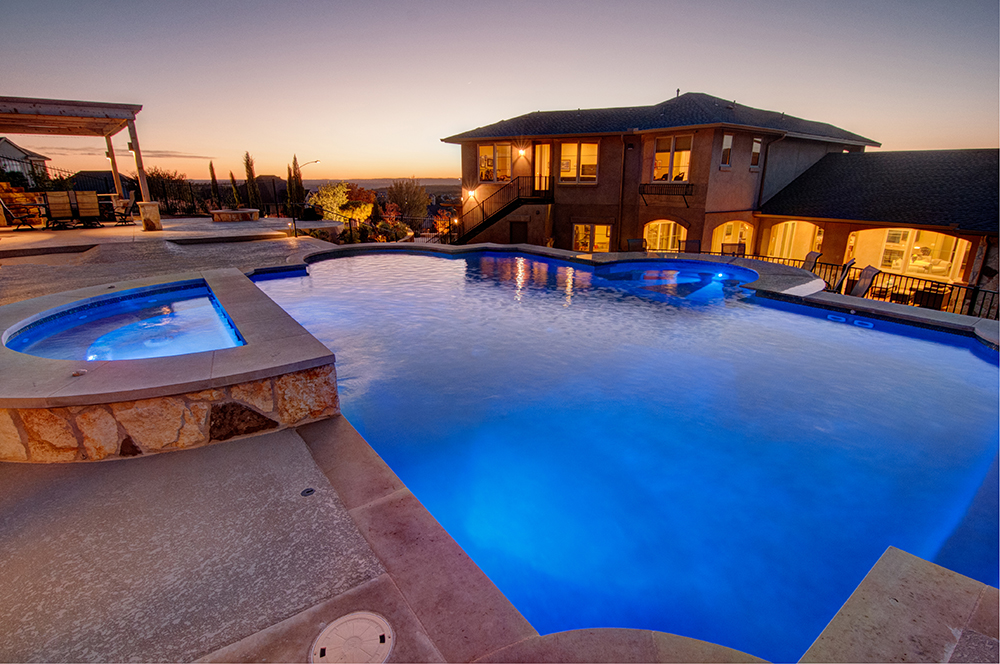 Search Pool Contractors Near Me Best Local Pool Builders